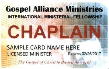 GAM_CHAPLAIN_CARD001