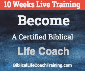 🎓 Free Bible College - Earn A Diploma in Biblical Studies